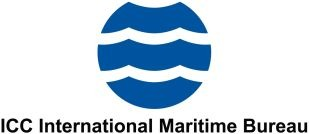 IMB-Logo small