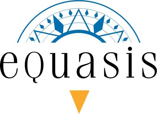 equasis