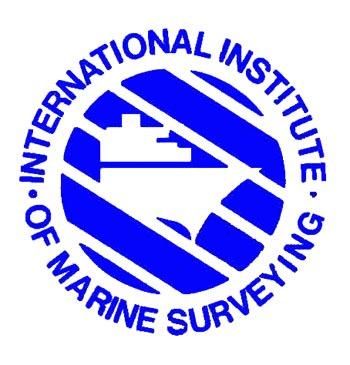 International-Institute-of-Marine-Surveyors