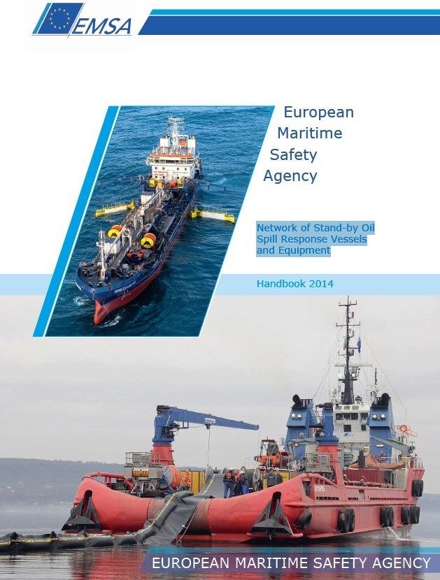EMSA handbook