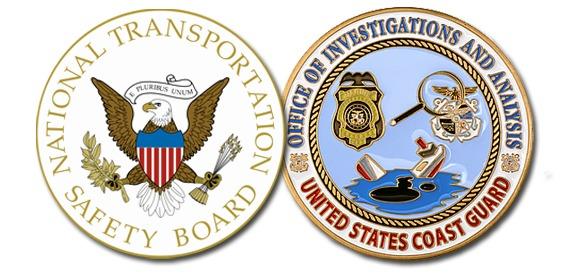 NTSB-and-Coast-Guard-investigations