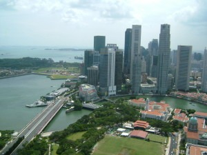 Singapore-1-300x225
