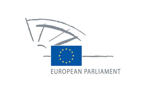euro_parliament