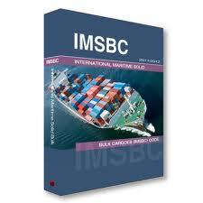 IMSBC