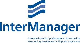 Intermanager