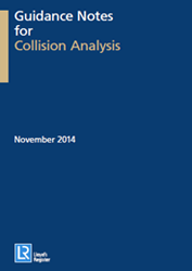 Guidance_notes_for_Collision_analysis