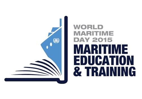 WMD Logo 2015