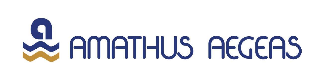Amathus logo