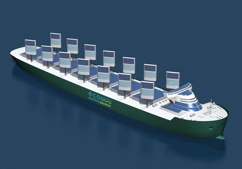 eco_ship_mre_solar