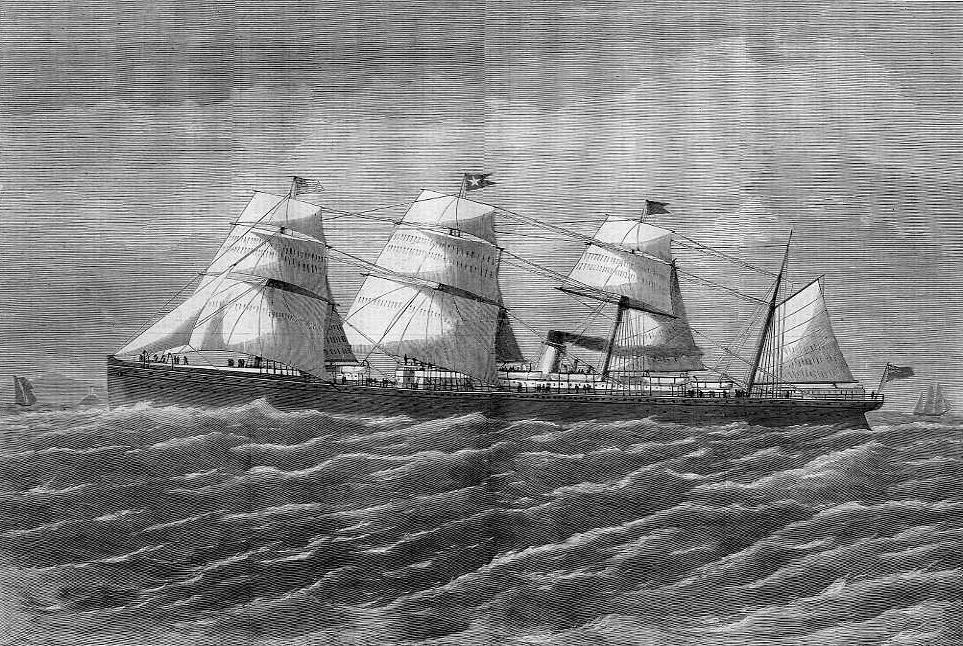 RMS_Atlantic