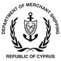 Cyprus DMS-logo2