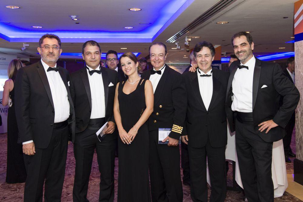 Lloyds-List-Awards