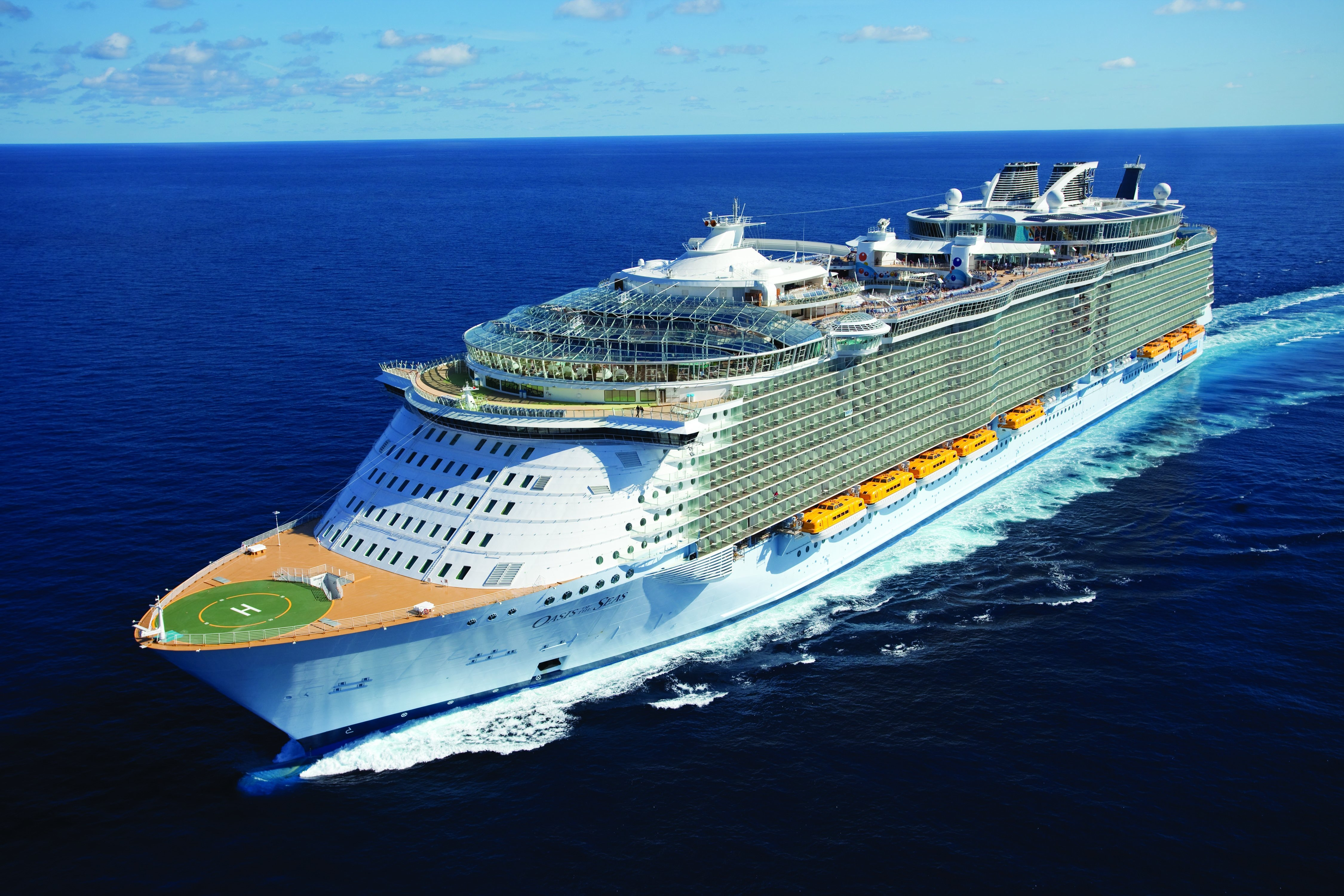 oasis-of-the-seas4