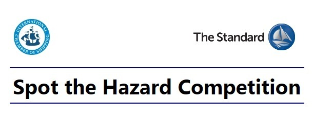 spot-the-hazard-competition