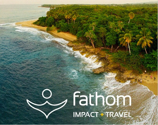 fathom-travel-instagram