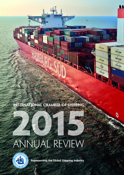 ICS-ANNUAL-REVIEW-2015-COVER