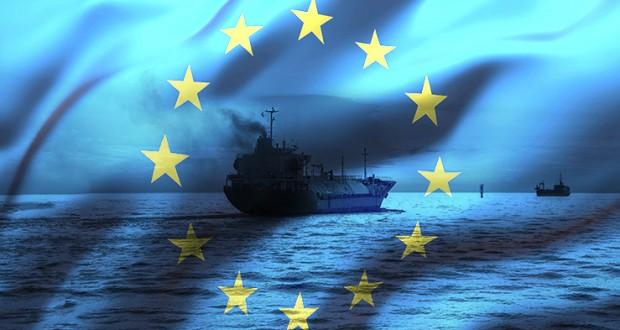 MRV EU