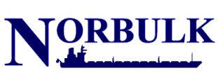 norbulk