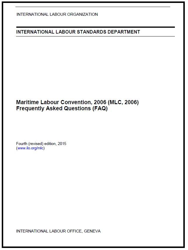 MLC FAQ