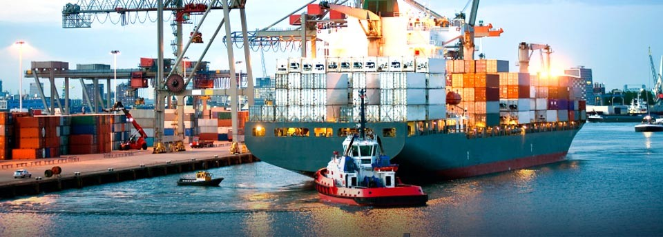 shipping-companies-cyprus