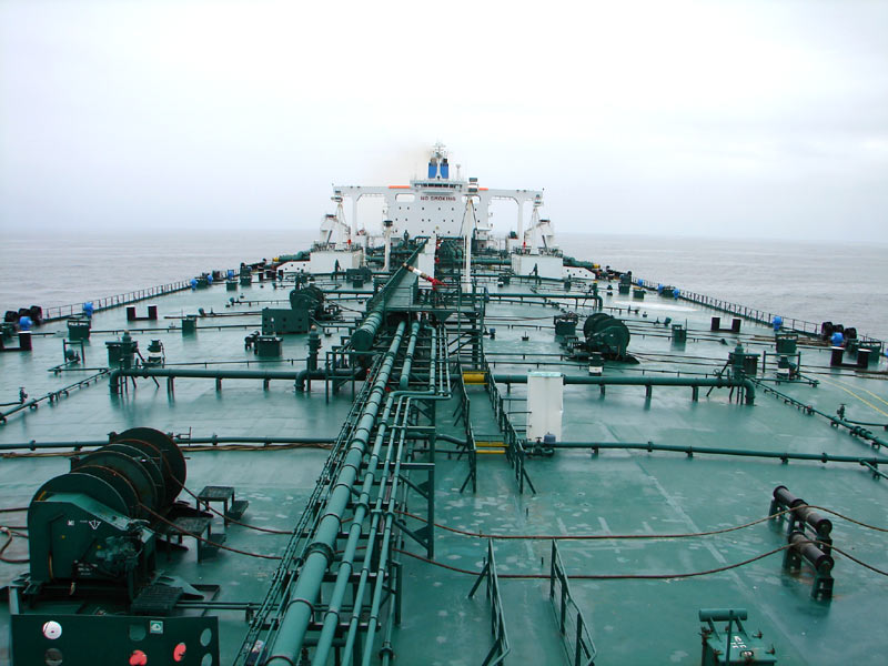 tanker_deck