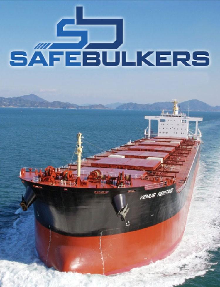 Safe-Bulkers