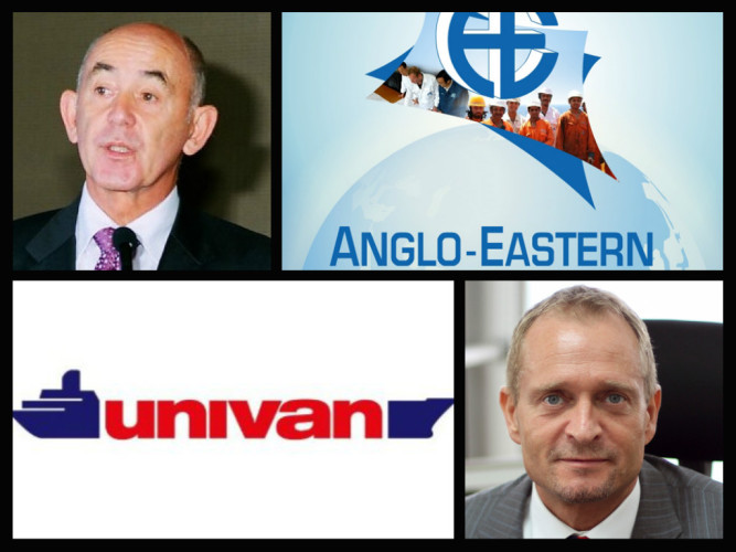 univan-anglo-merger