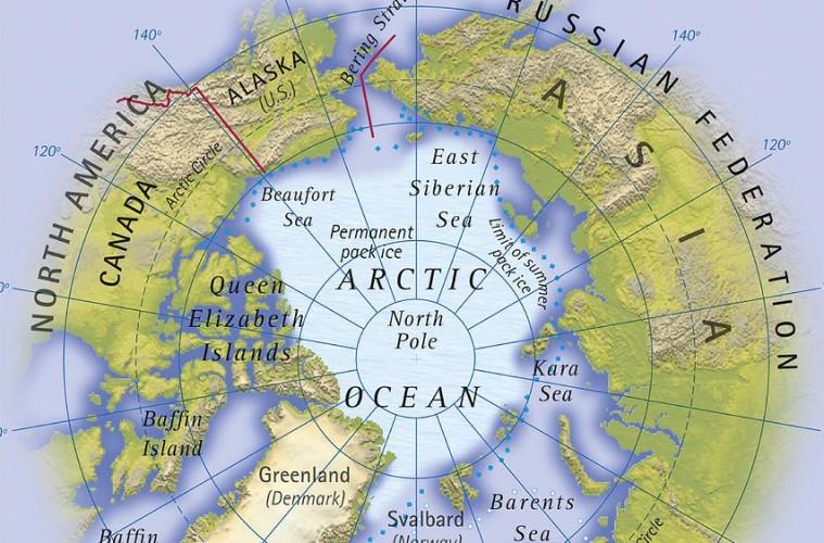 arcticocean1-759x500