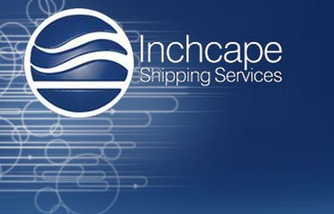 Inchcape-Shipping-Services-Suspended-from-Navy-Contracts
