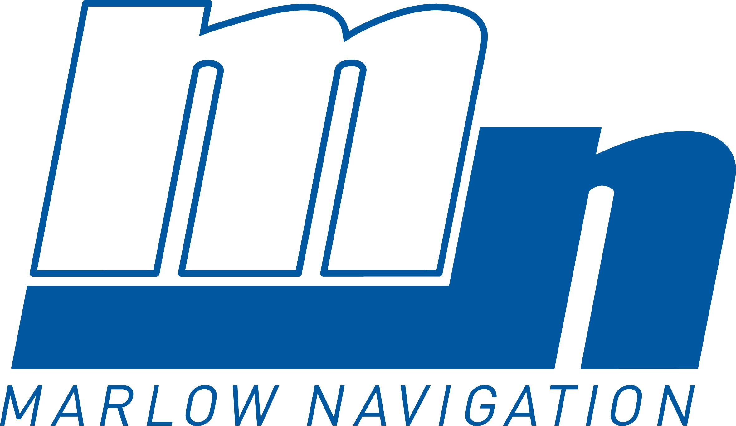 Marlow logo (new)