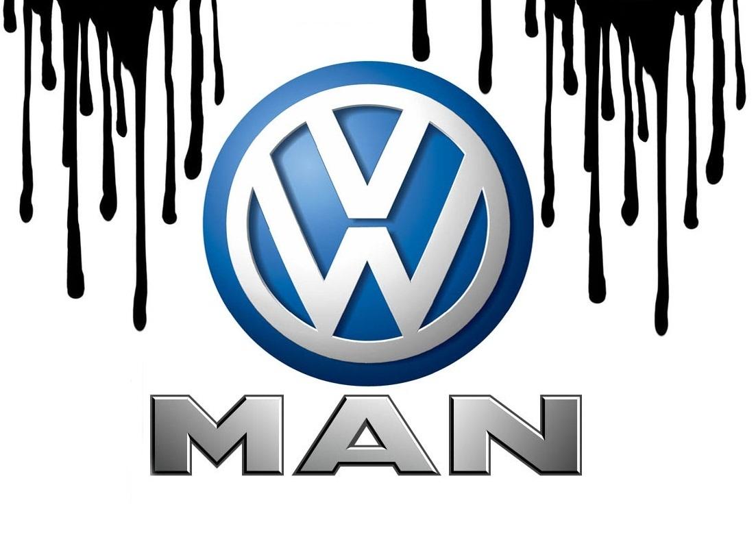 vw-man