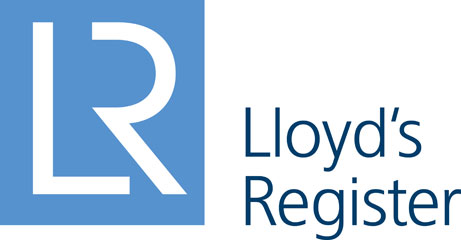 lloyds-register-1