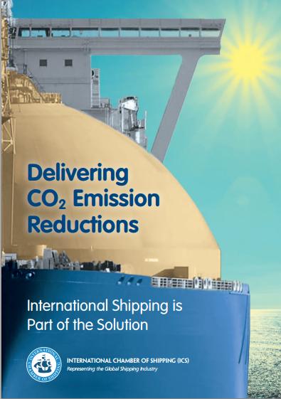 Ships CO2
