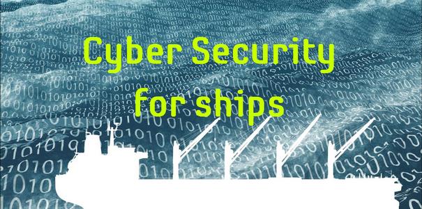 Cybersecurityguidelines