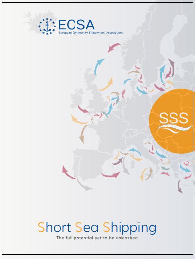 ECSA short sea