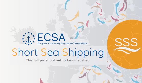 ECSA SSS