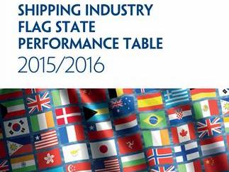 ICS Flag performance 2015-2016 s