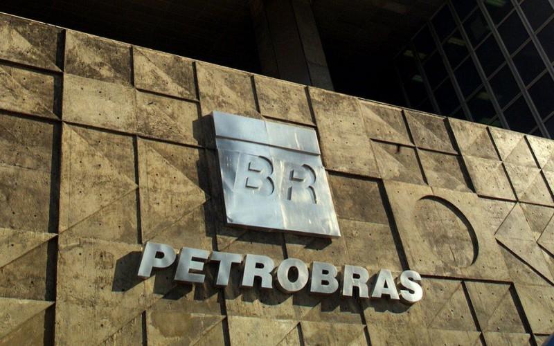 Petrobras 4