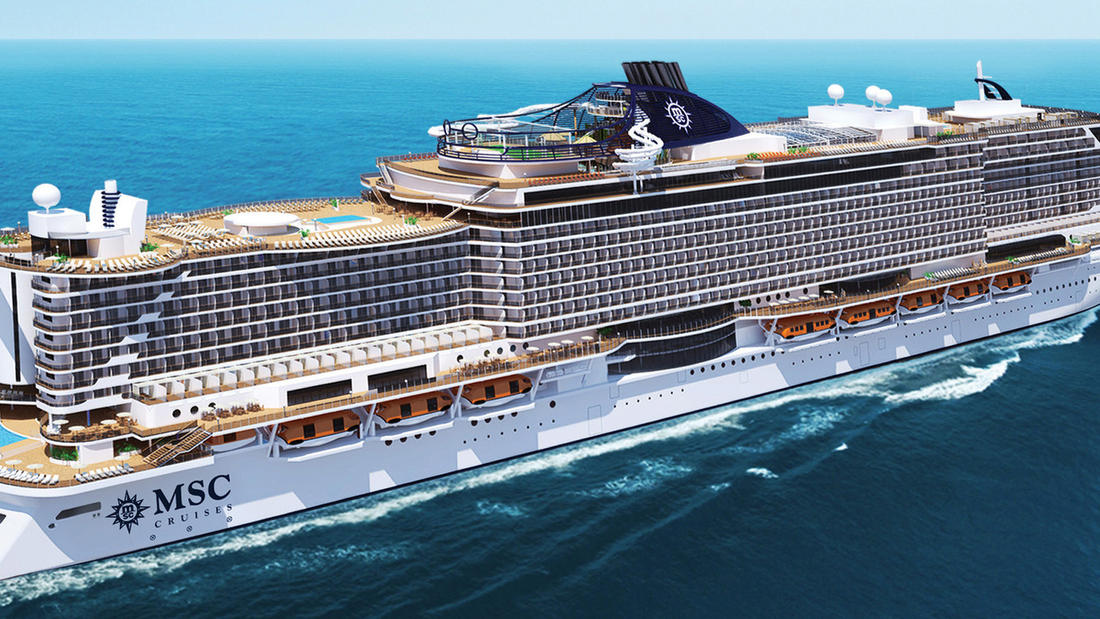 msc-seaside-pictures-001