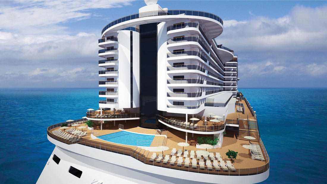 msc-seaside-pictures-002