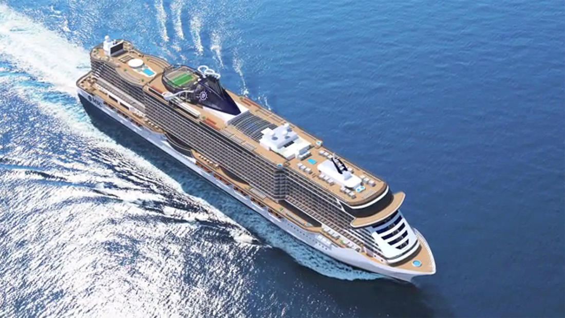 msc-seaside-pictures-009