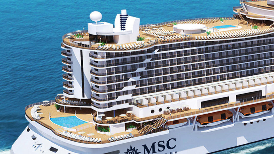 msc-seaside-pictures-012