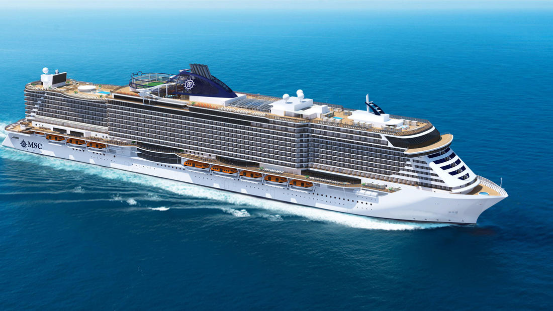 msc-seaside-pictures-013