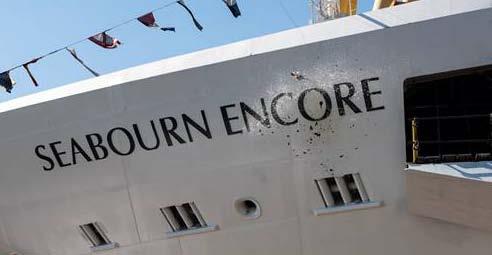 Seabourn Encore3