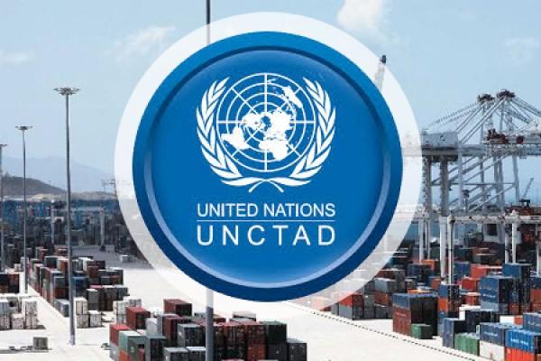 unctad im