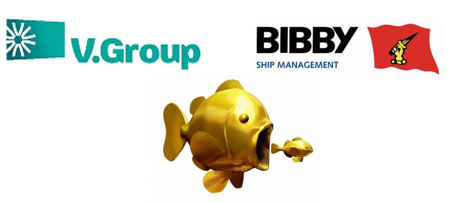 V-ships-acquire-Bibby