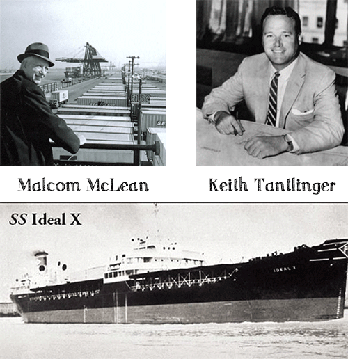 container ideal-malcom-keith-1