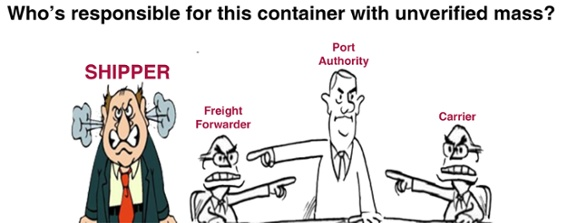 container mass verification 1