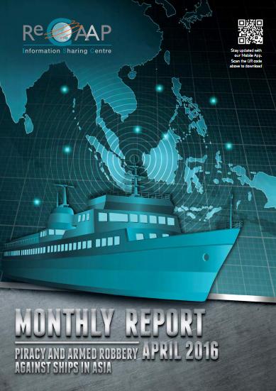 RecAAP April 2016 report page