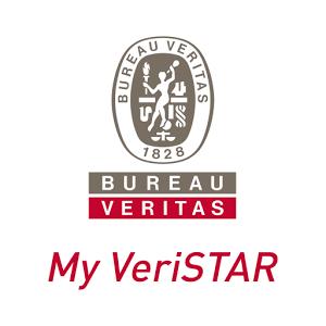BV myveristar
